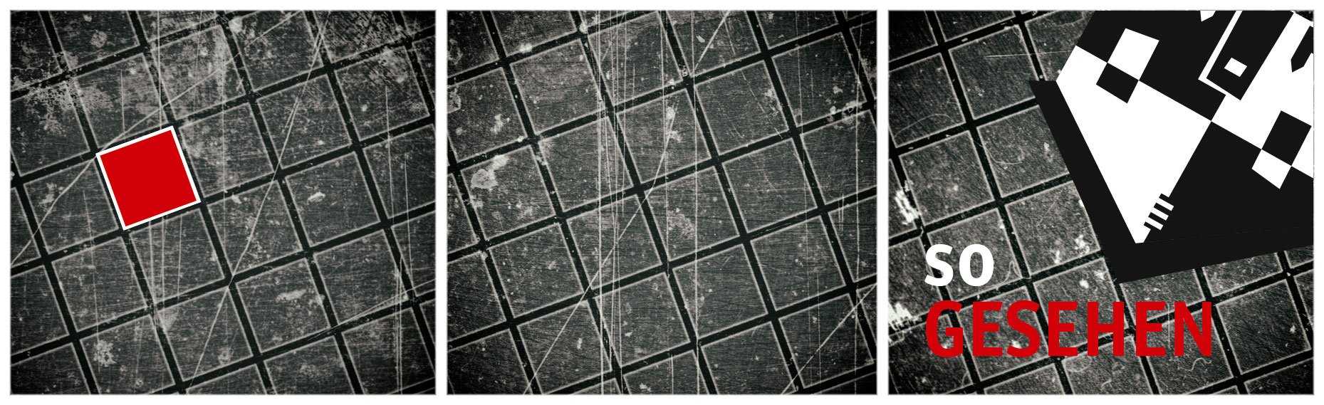 bg galerie pixels sogesehen