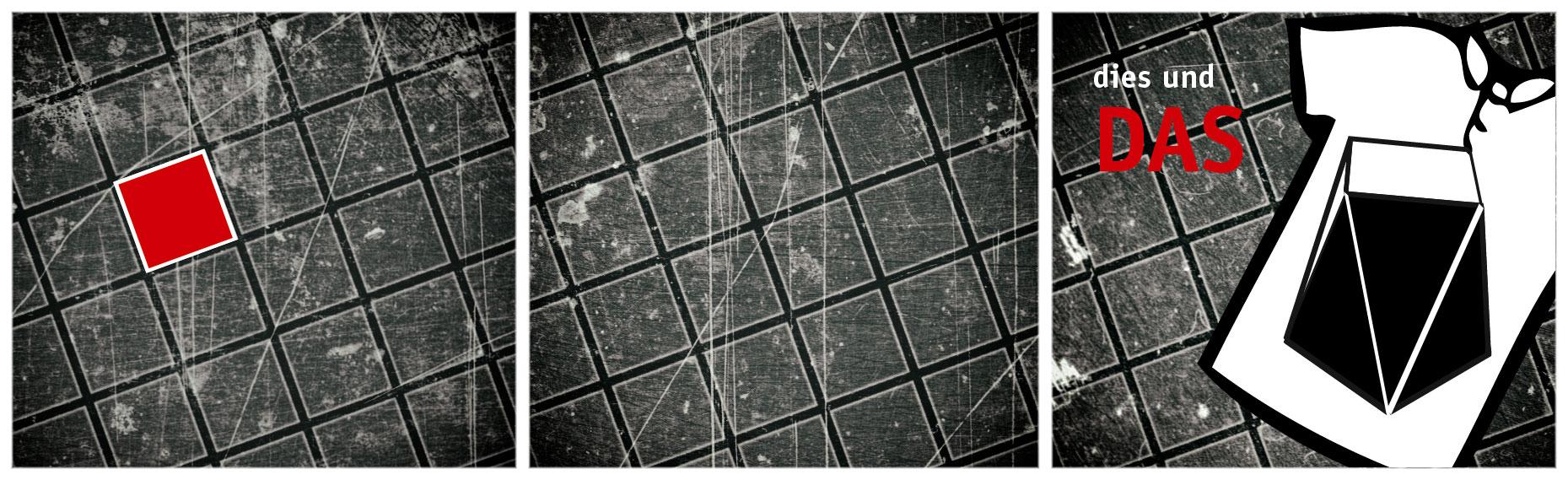 bg galerie pixels undmehr