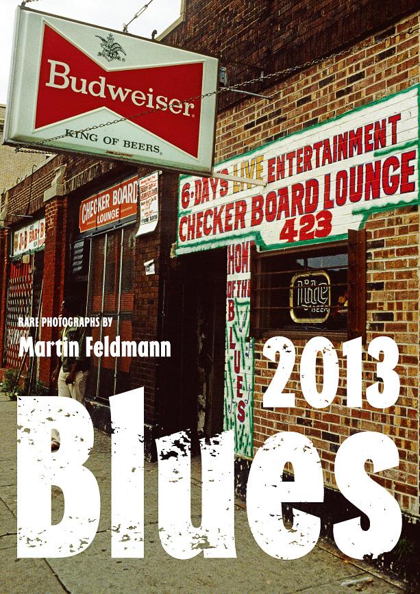 blues-2013-titel.jpg