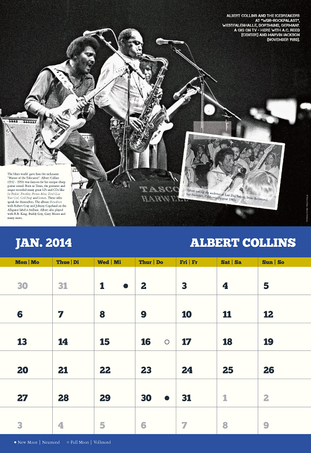 blues-2014-jan.jpg
