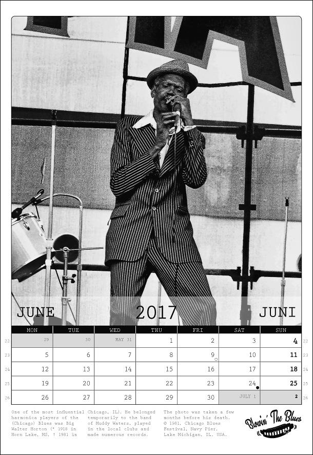 blues-2017-juni.jpg