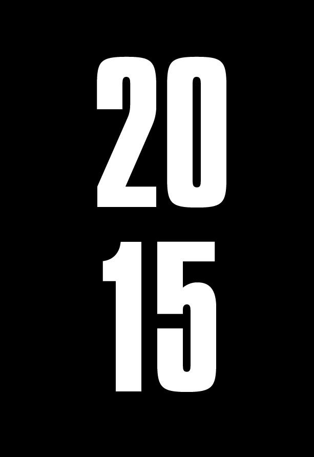 blues-zwischentitel-2015.jpg