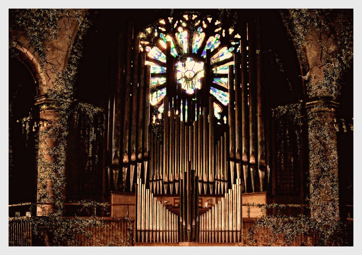 oe5-martinuskirche.jpg