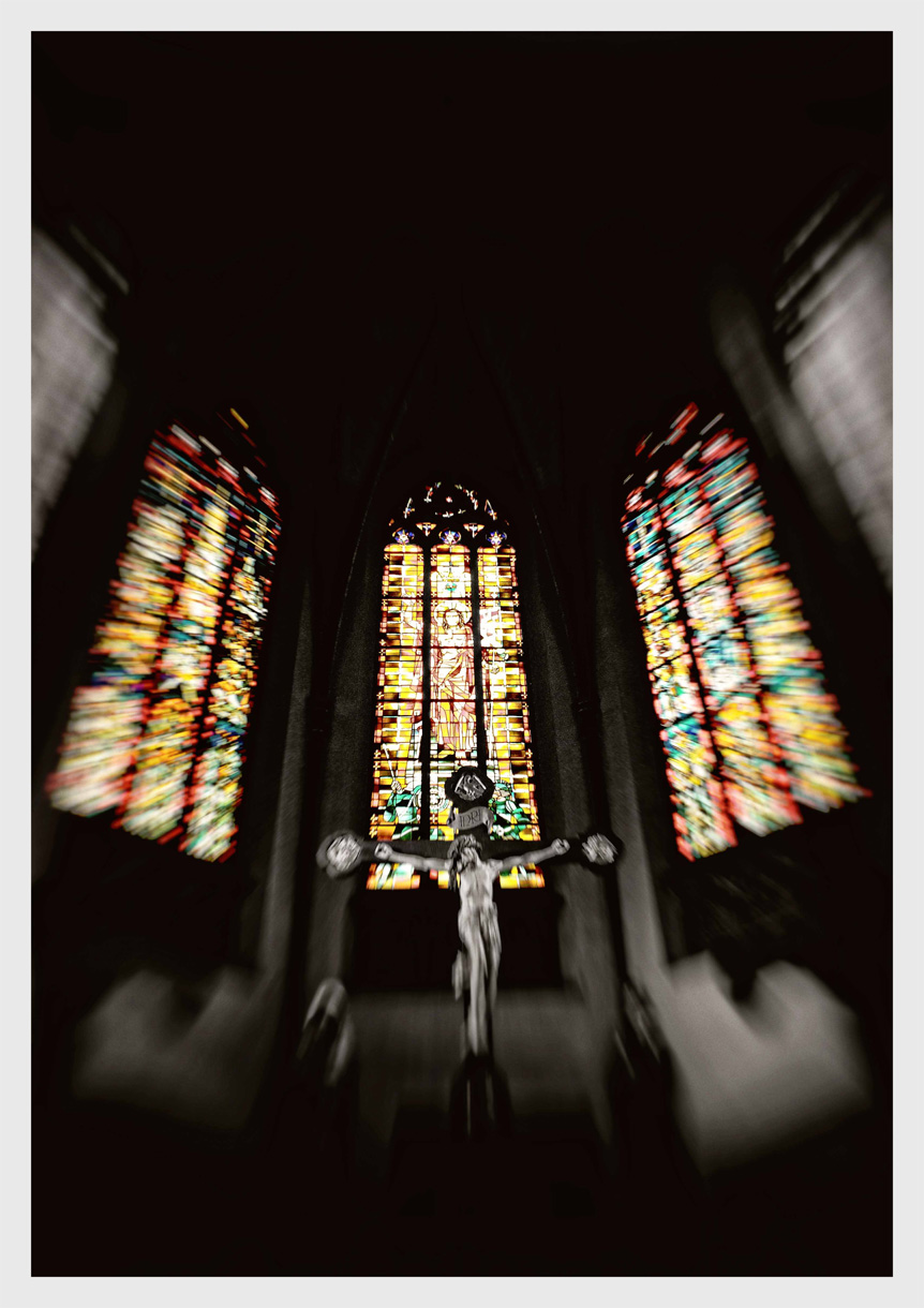oe6 martinuskirche