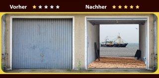 IMG_5925_960px_fischfang.jpg