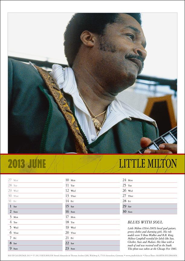 blues-2013-juni.jpg