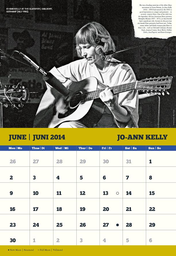 blues-2014-juni.jpg