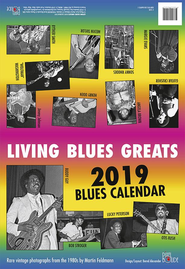 blues-2019-slide1.jpg