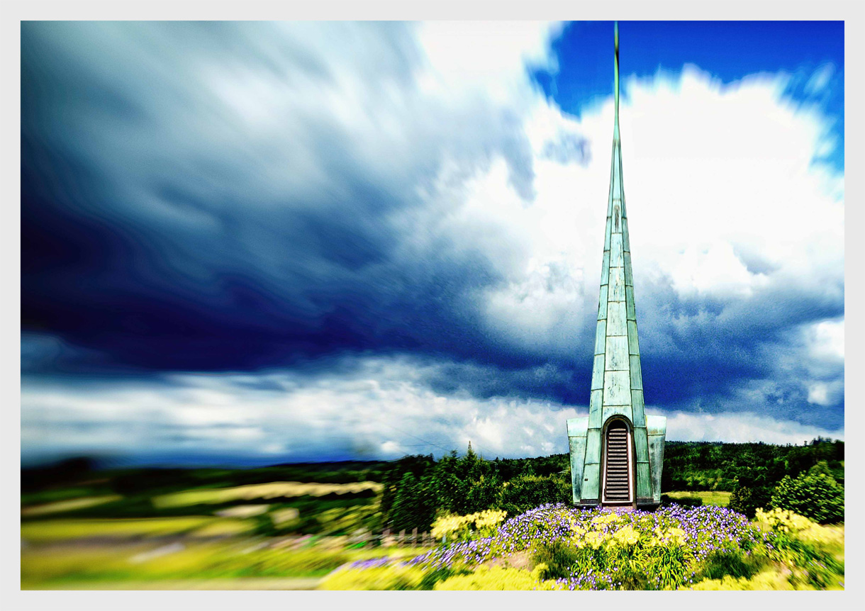 att1-kirchturm.jpg
