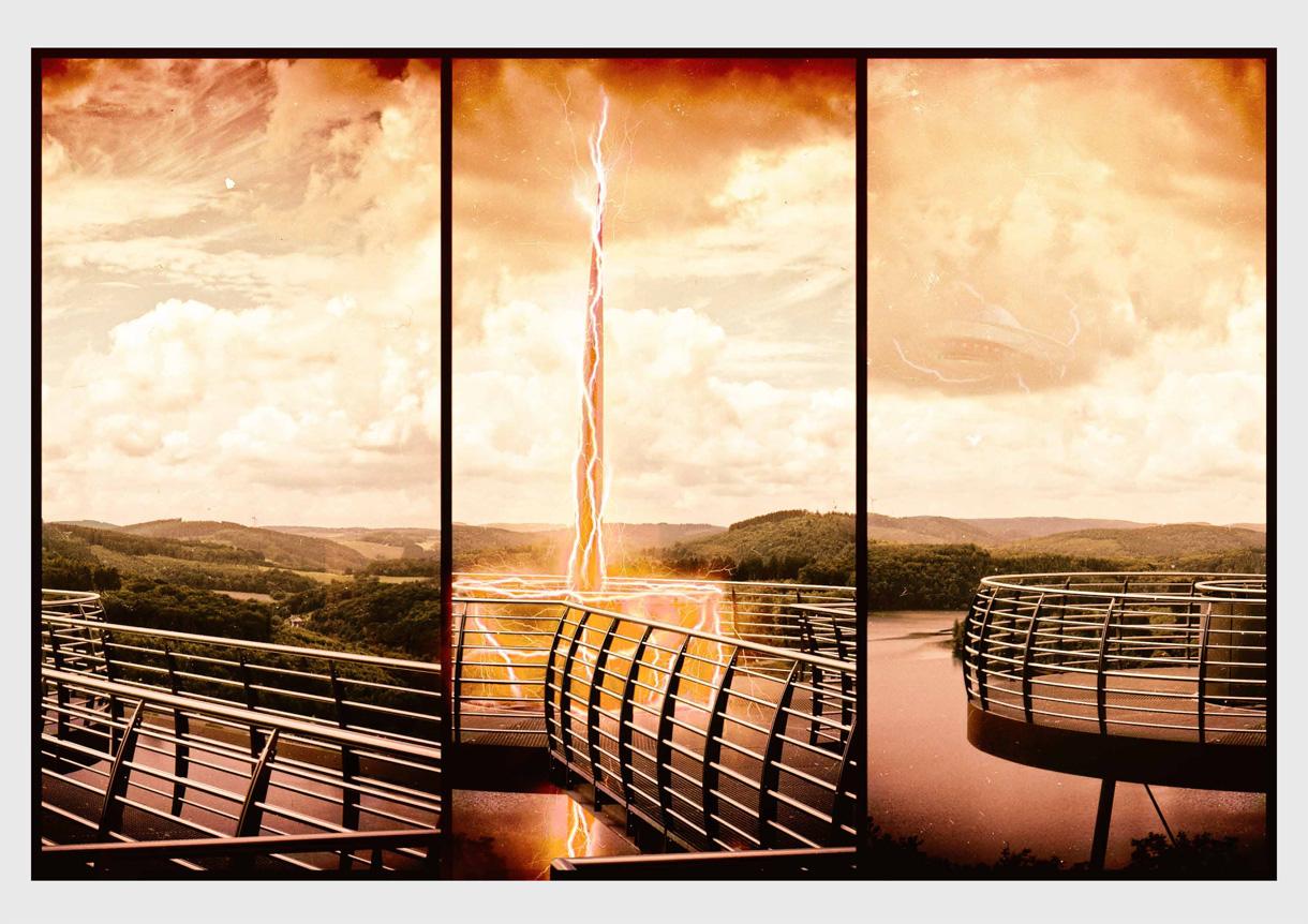 att3-skywalk.jpg